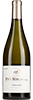 Paul Mas Estate Viognier Reserve Single Vineyard Collection