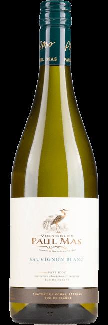 Paul Mas Classique Sauvignon Blanc