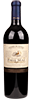 Paul Mas Vignes de Nicole Cabernet Sauvignon/Merlot