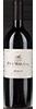 Domaines Paul Mas Réserve Single Vineyard Collection Merlot