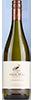 Paul Mas Classique Chardonnay