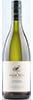Paul Mas Classique Viognier - Sauvignon Blanc