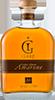 Giare Amarone Grappa Marzadro 0,7 l