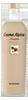 Crema Nocciola Marzadro 0,7