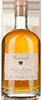 Calvados Menorval Prestige 0.7