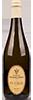 El Calie Mosto d'Uva Frizzante ( 3% )