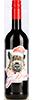 Glühwein Willy's Dornfelder 0,75l