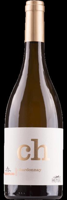 Hensel Chardonnay Hohenflug
