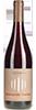Tramin Pinot Nero Alto Adige