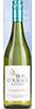 Bon Courage Sauvignon Blanc 'The Gooseberry Bush'