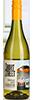 Short Street Chenin Blanc alcohol free