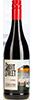 Short Street Shiraz alcohol free
