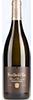 Stellenrust Barrelfermented Chardonnay