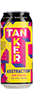 Tanker Abstraction DDH Pale Ale