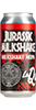 La Quince Jurassic Milkshake IPA