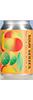 Horizont Mango Berliner Weisse