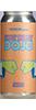 Sloop Not In My Dojo