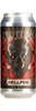 Naparbier Hellfire
