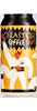 La Quince Castells Coffee Stout