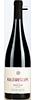 Julien Schaal Pinot Noir Kaleidoscope