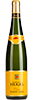 Famille Hugel Pinot Gris Classic