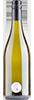 Chardonnay / Viognier zonder etiket, met backlabel