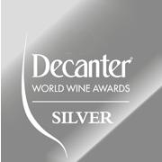 Zilver voor Mont Marcal bij Decanter 2019