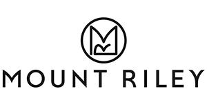 Mount Riley