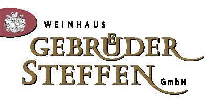 Gebrüder Steffen