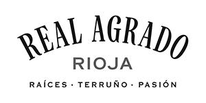 Real Agrado/Viñedos Alfaro