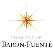 Mooie scores voor Baron Fuenté